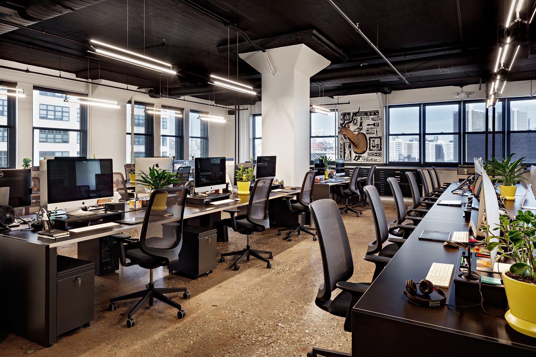 vault49-office-nyc-14