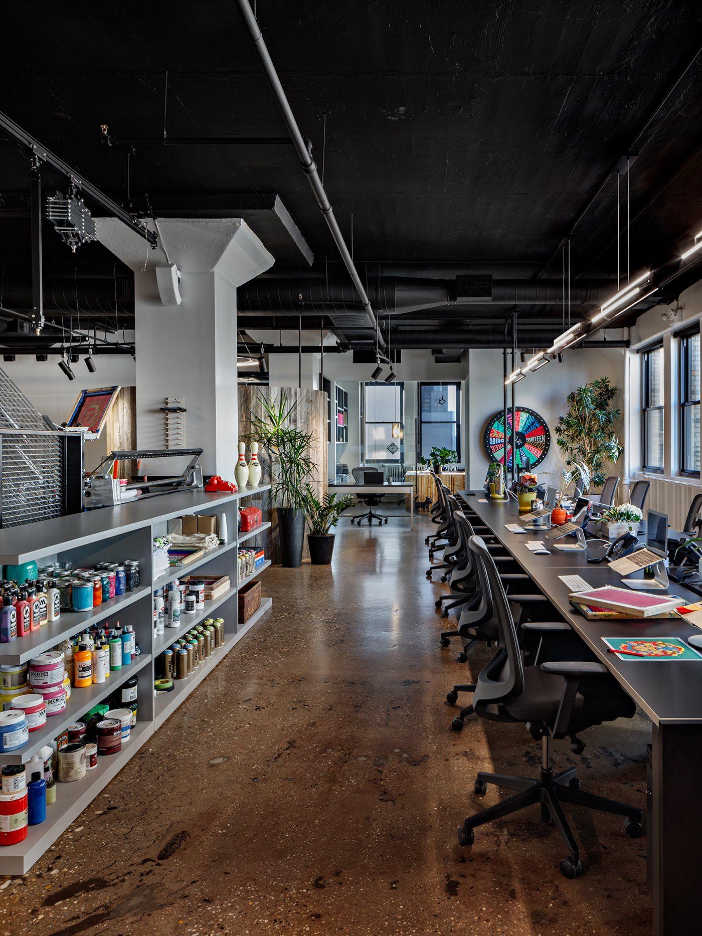 vault49-office-nyc-16