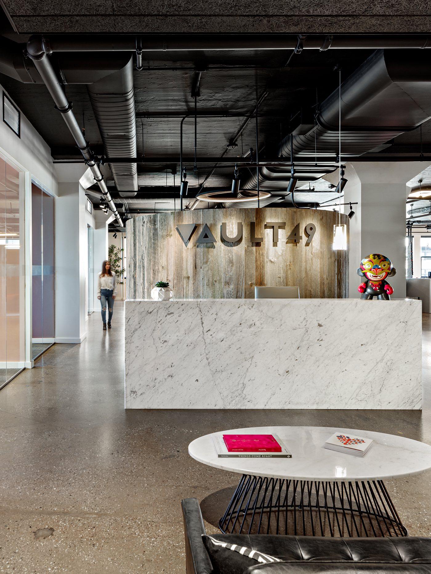 vault49-office-nyc-2