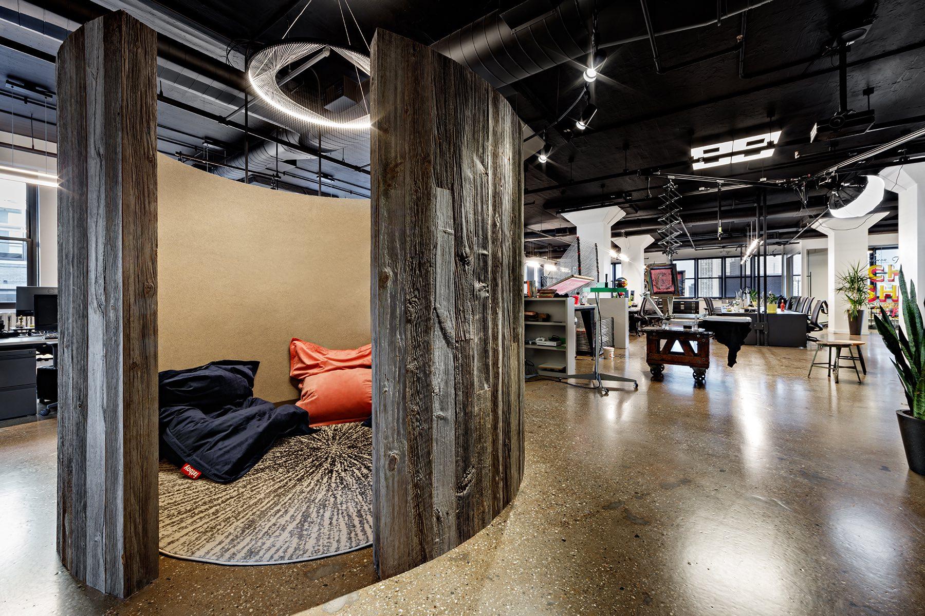 vault49-office-nyc-26