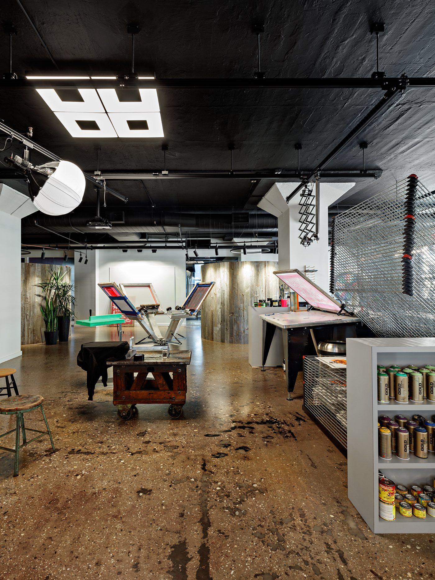 vault49-office-nyc-27