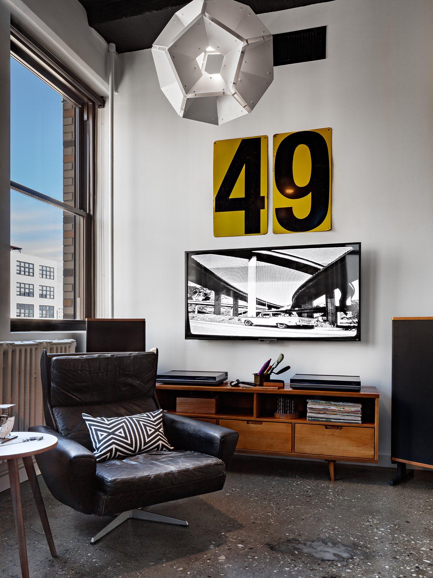 vault49-office-nyc-7