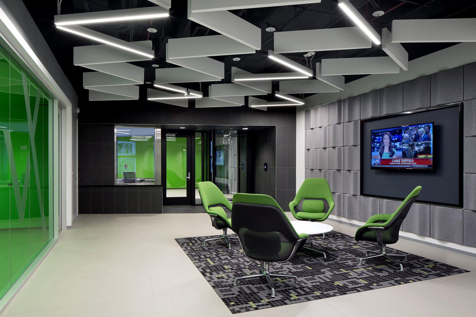 vxchnge-office-1