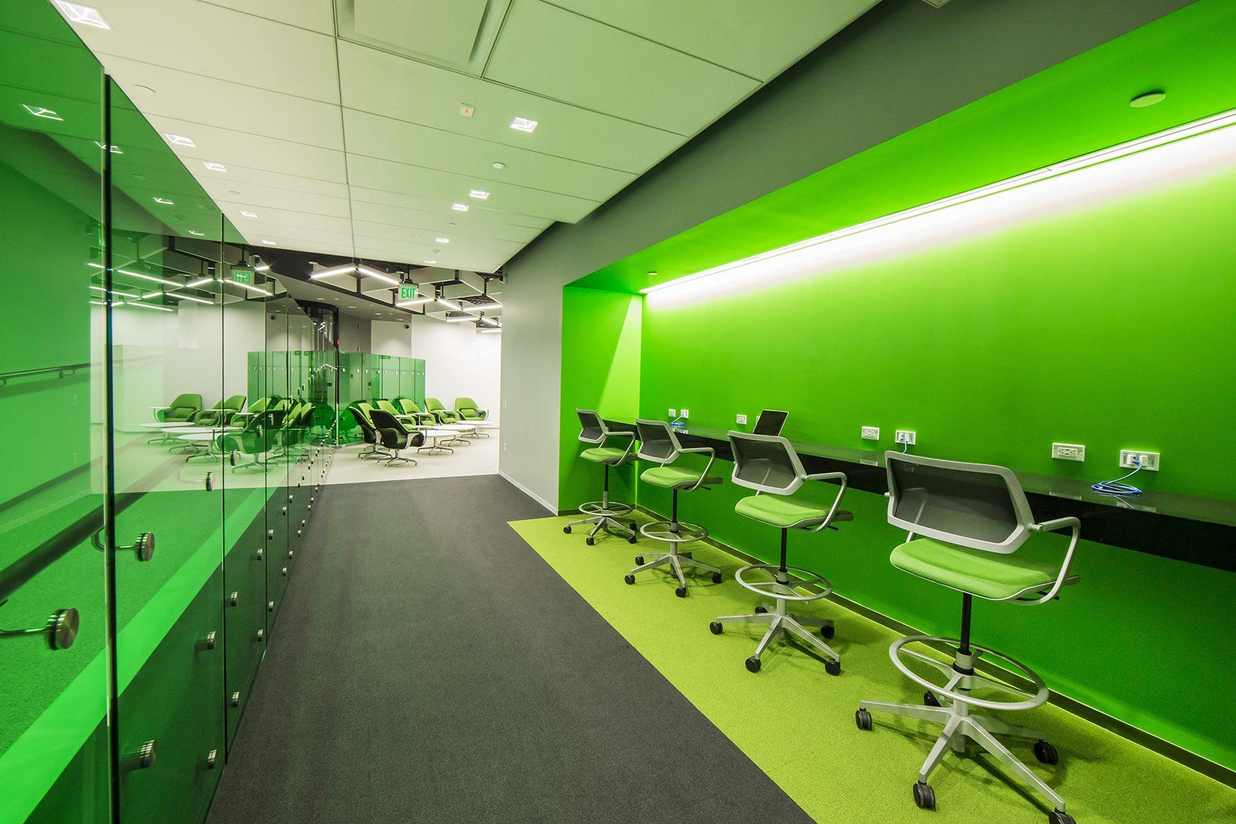 vxchnge-office-2