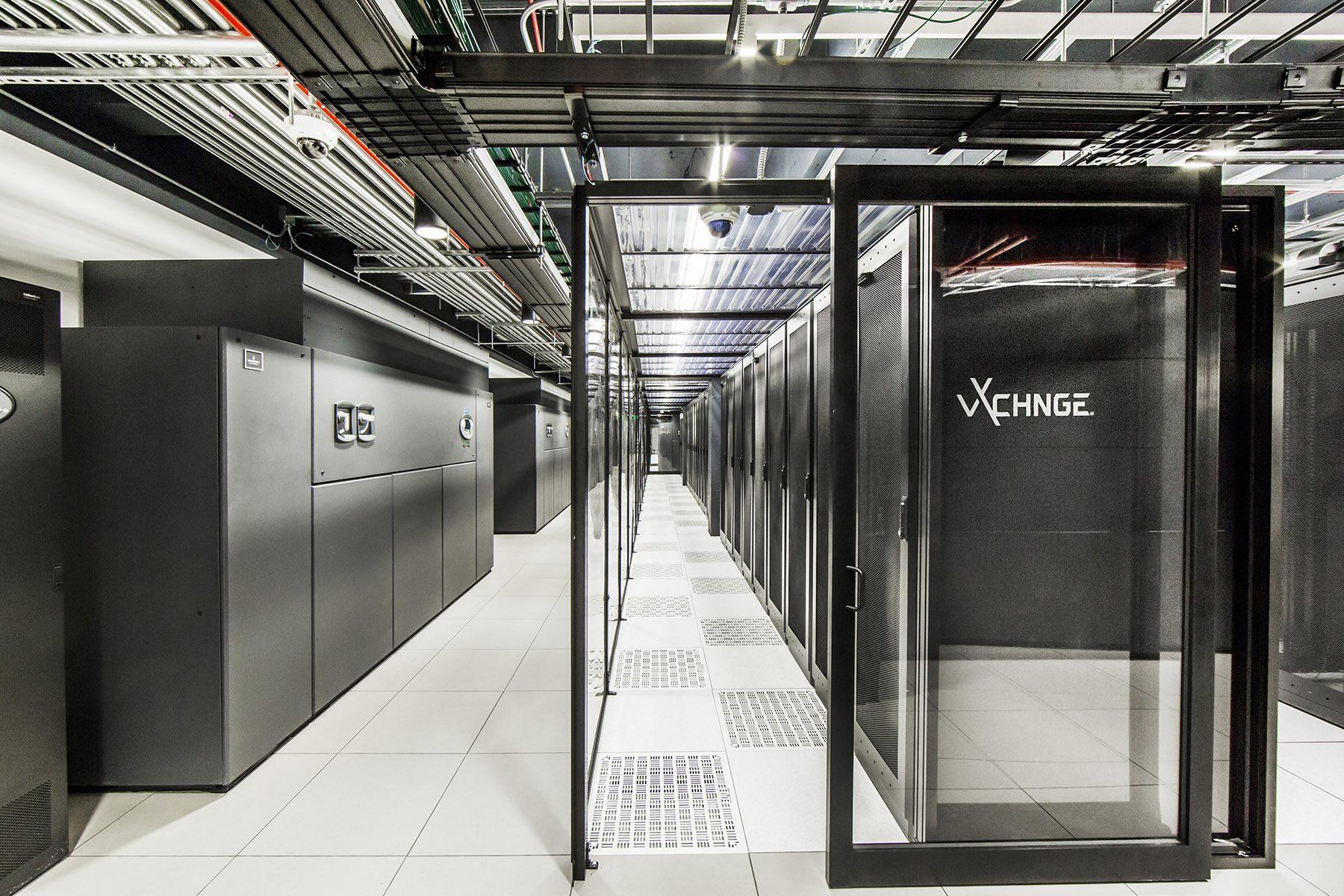 vxchnge-office-3