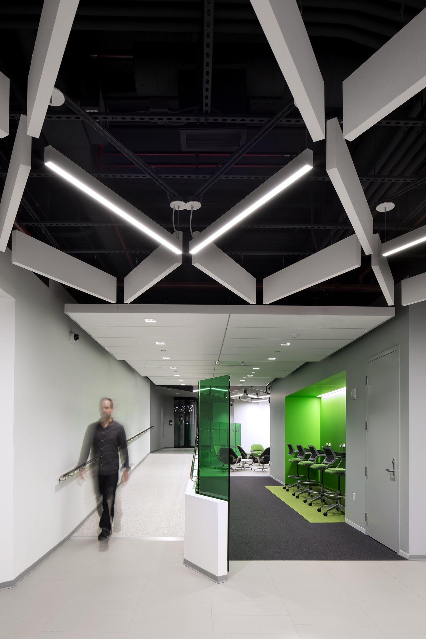vxchnge-office-4