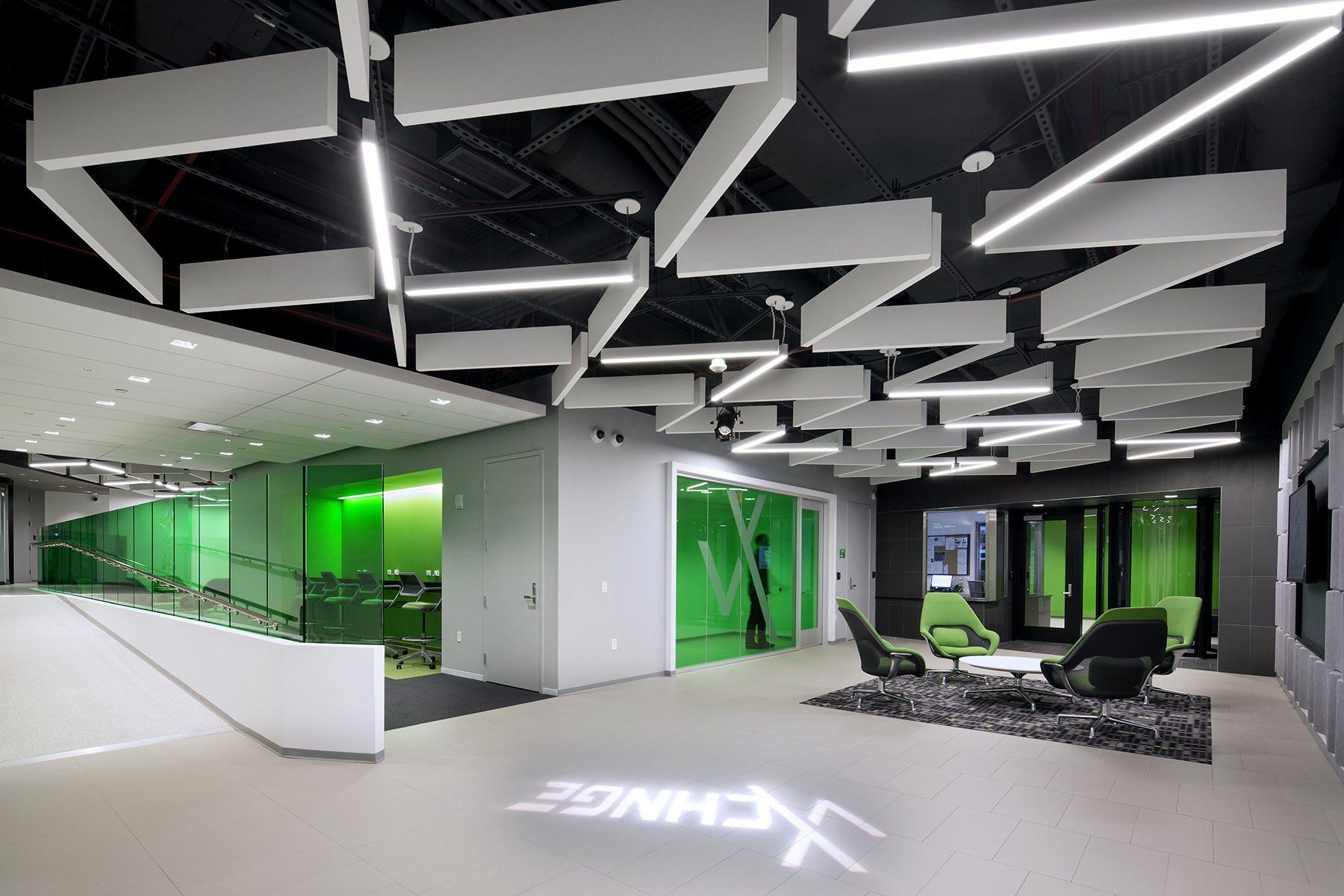 vxchnge-office-5