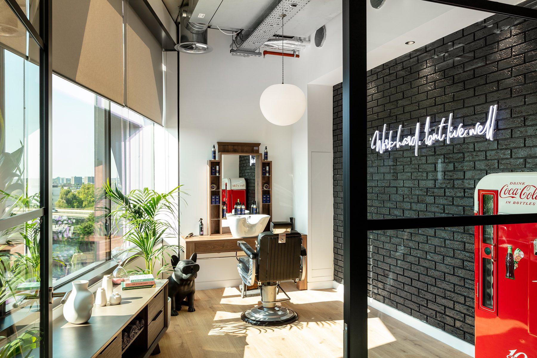 alpha-fx-london-office-2