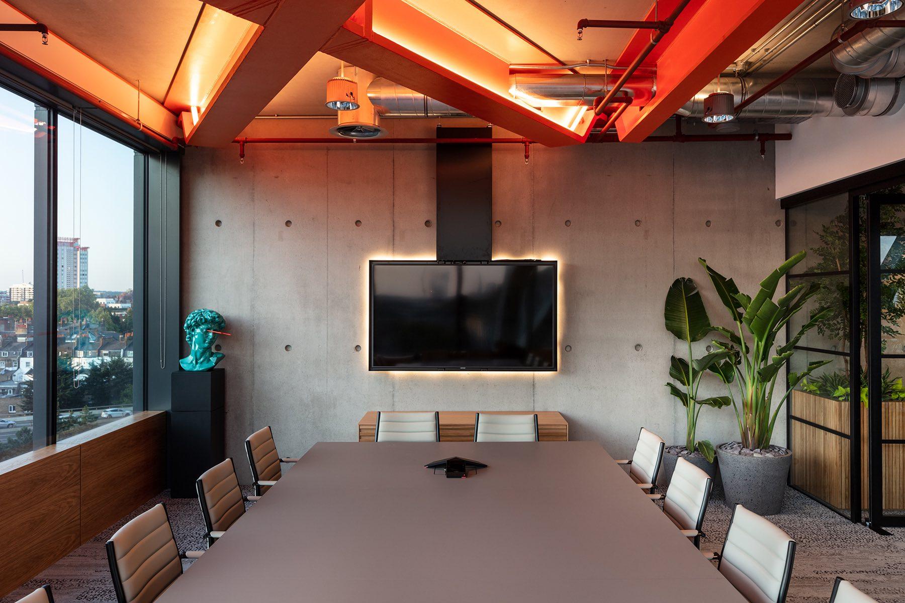 alpha-fx-london-office-3