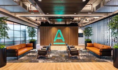 alpha-fx-london-office-6