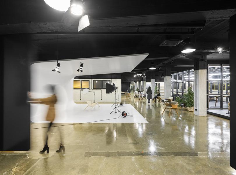 arts-studio-lisbon-office-10