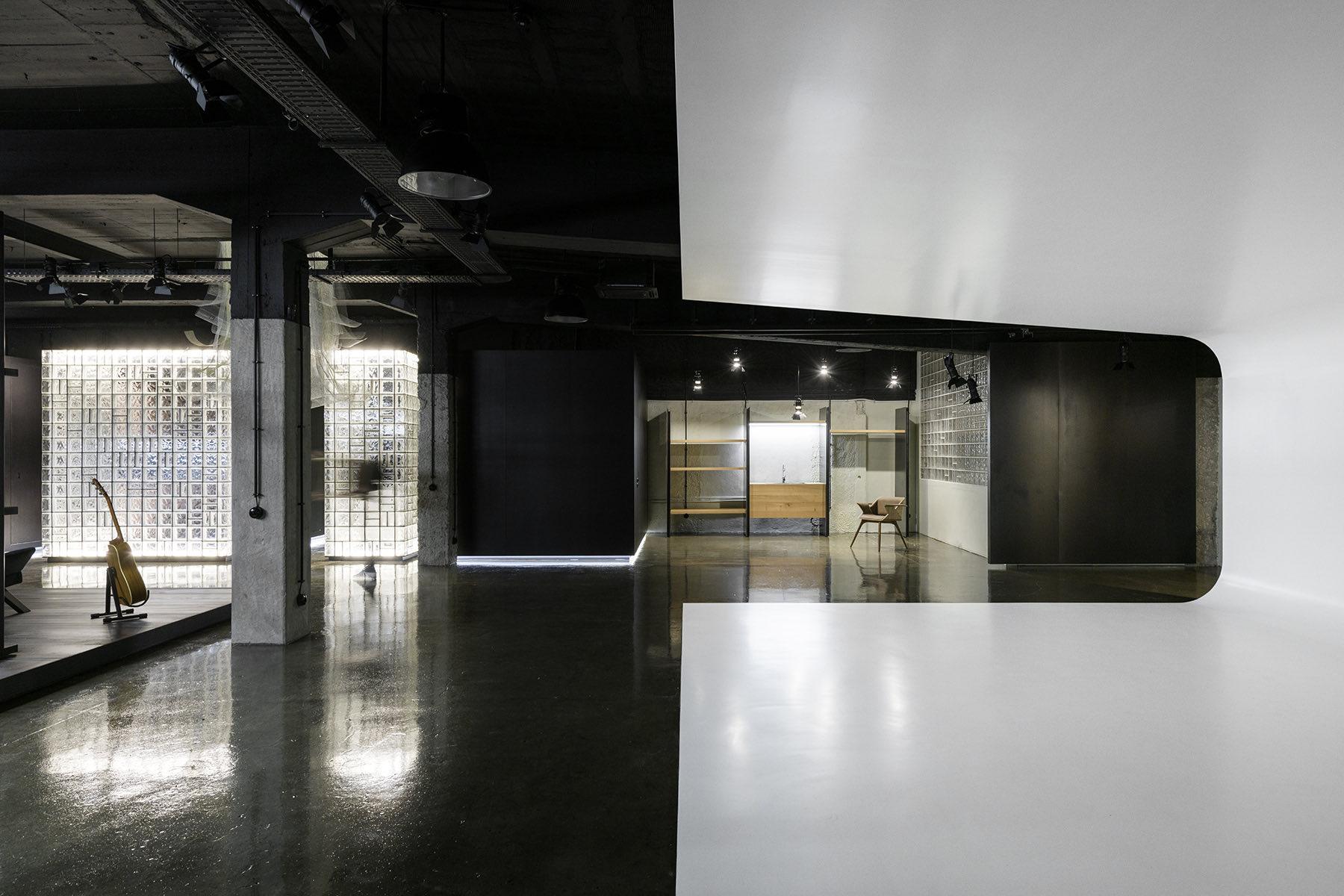 arts-studio-lisbon-office-15