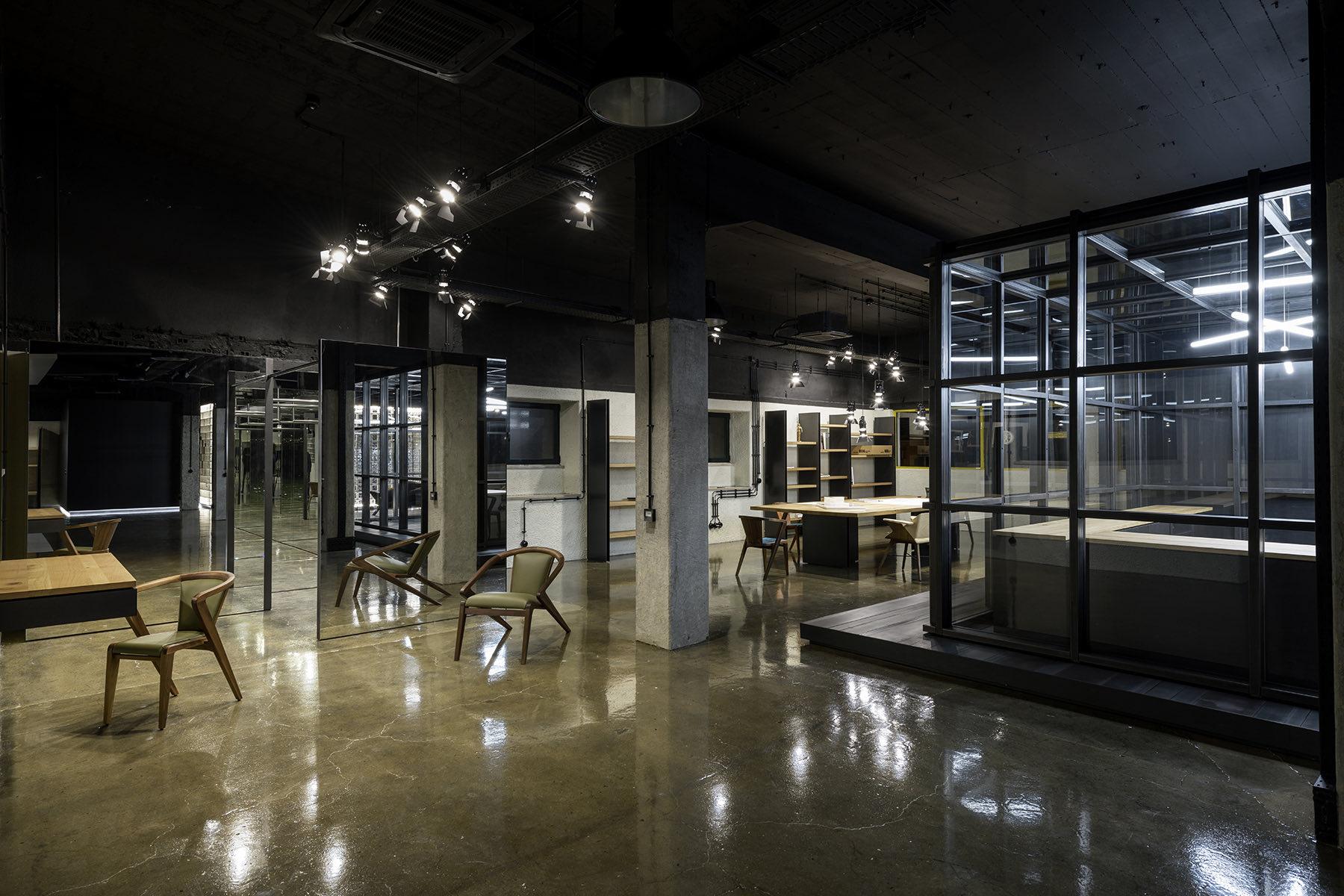 arts-studio-lisbon-office-16