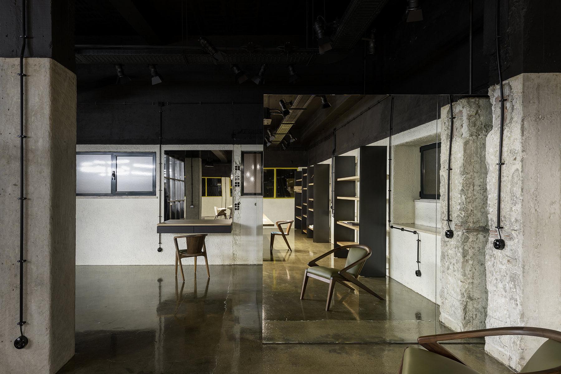 arts-studio-lisbon-office-19