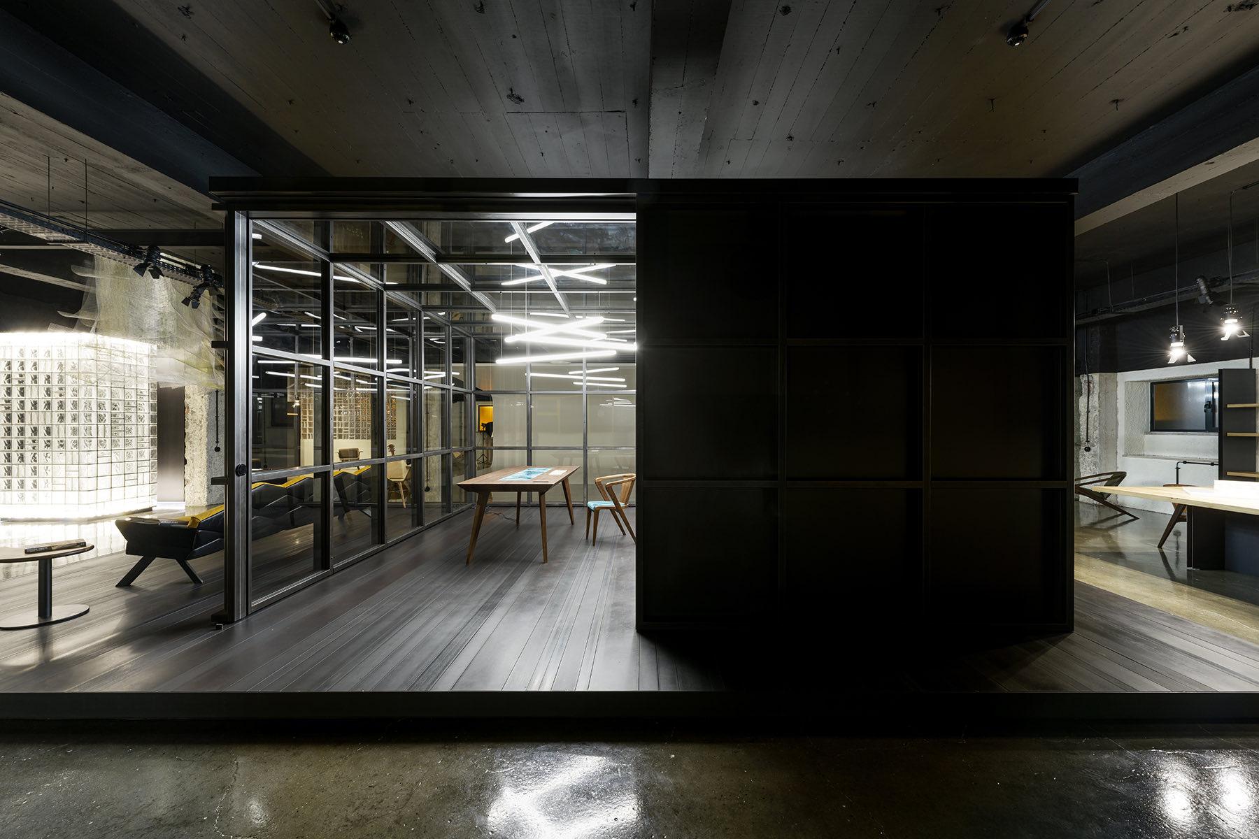 arts-studio-lisbon-office-20