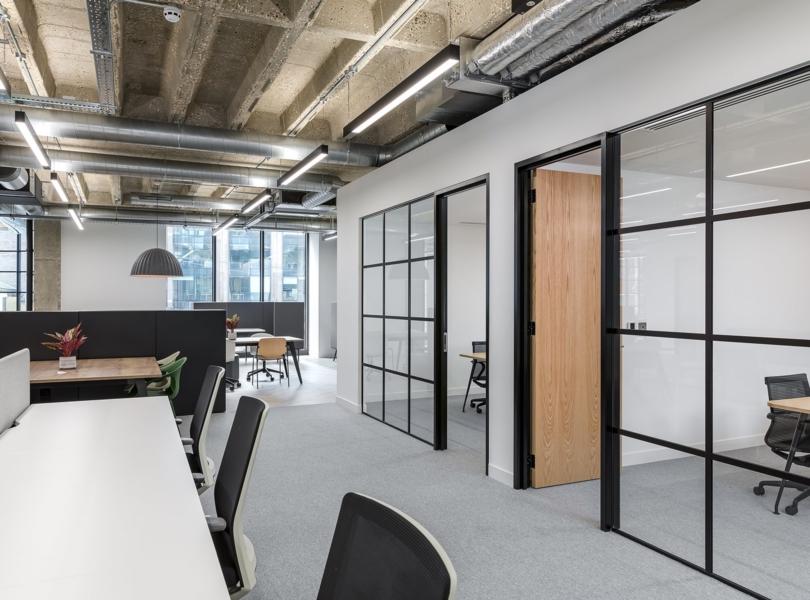 boultbee-brooks-office-5
