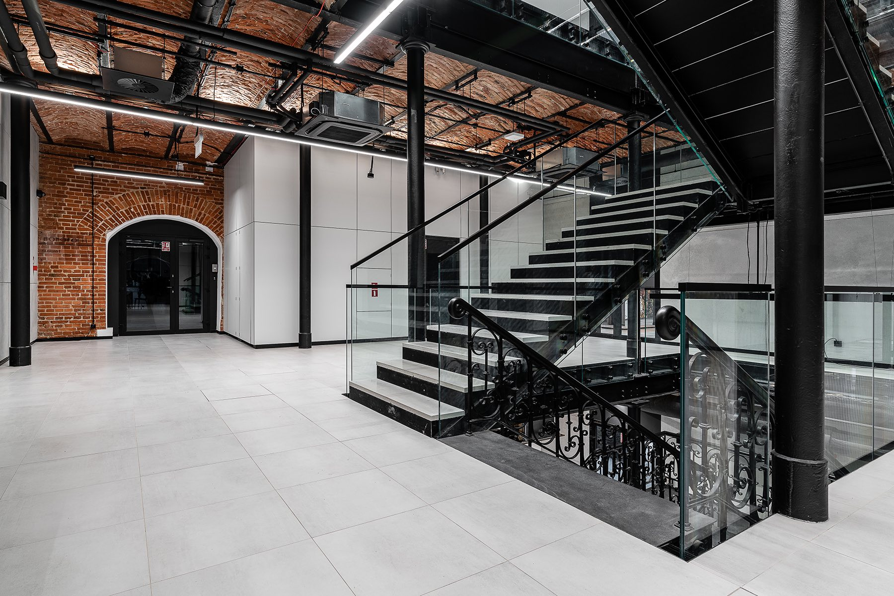 clariant-office-lodz-17