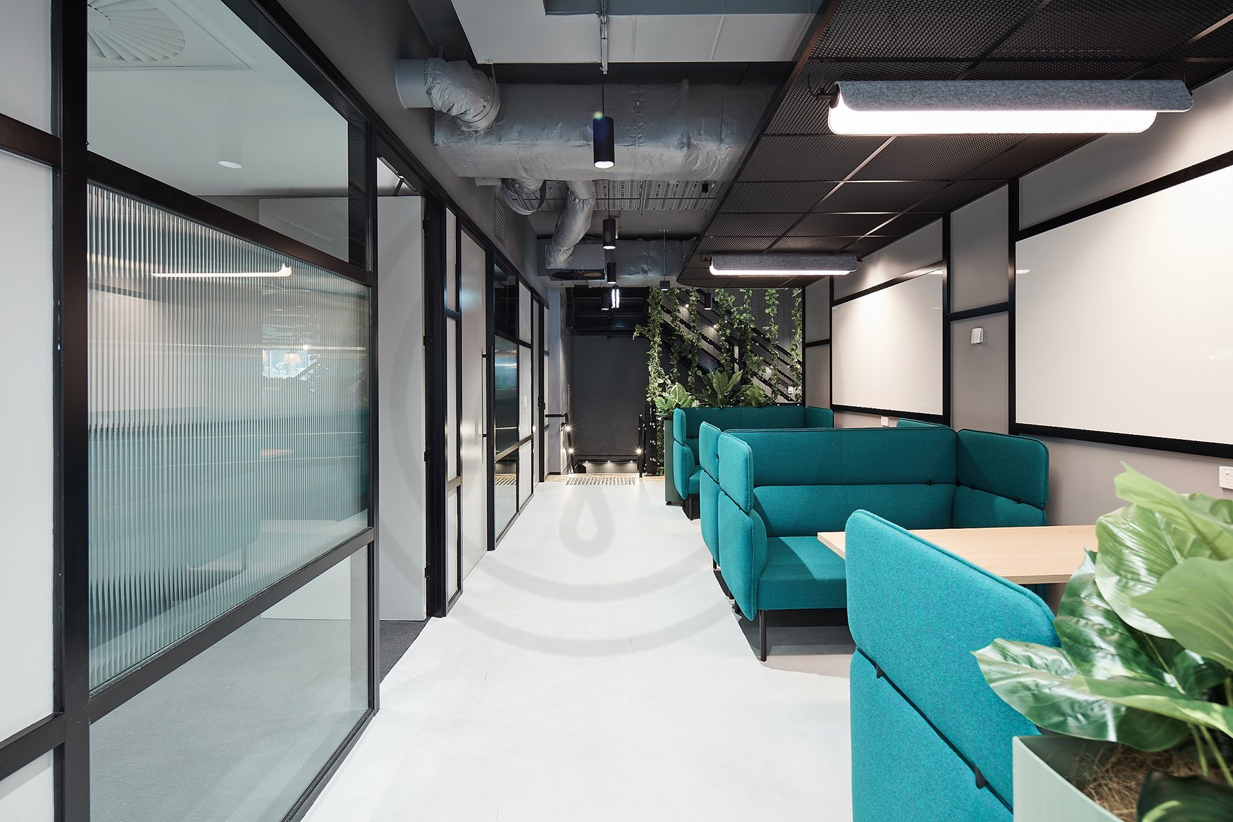 deswik-brisbane-office-13