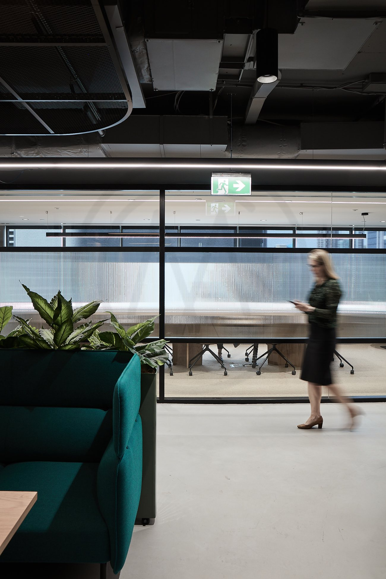 deswik-brisbane-office-16