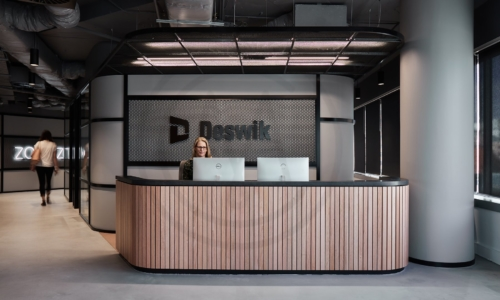 deswik-brisbane-office-20