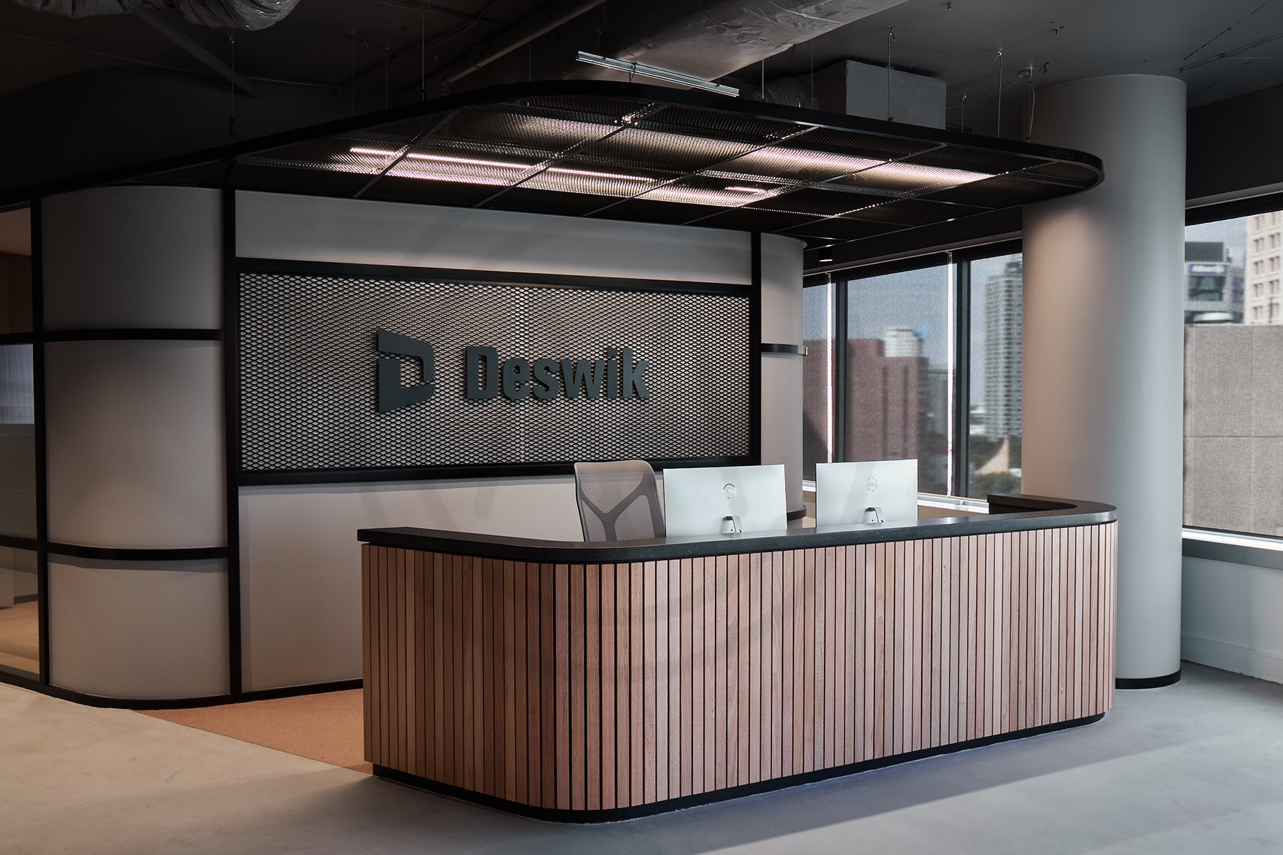 deswik-brisbane-office-22