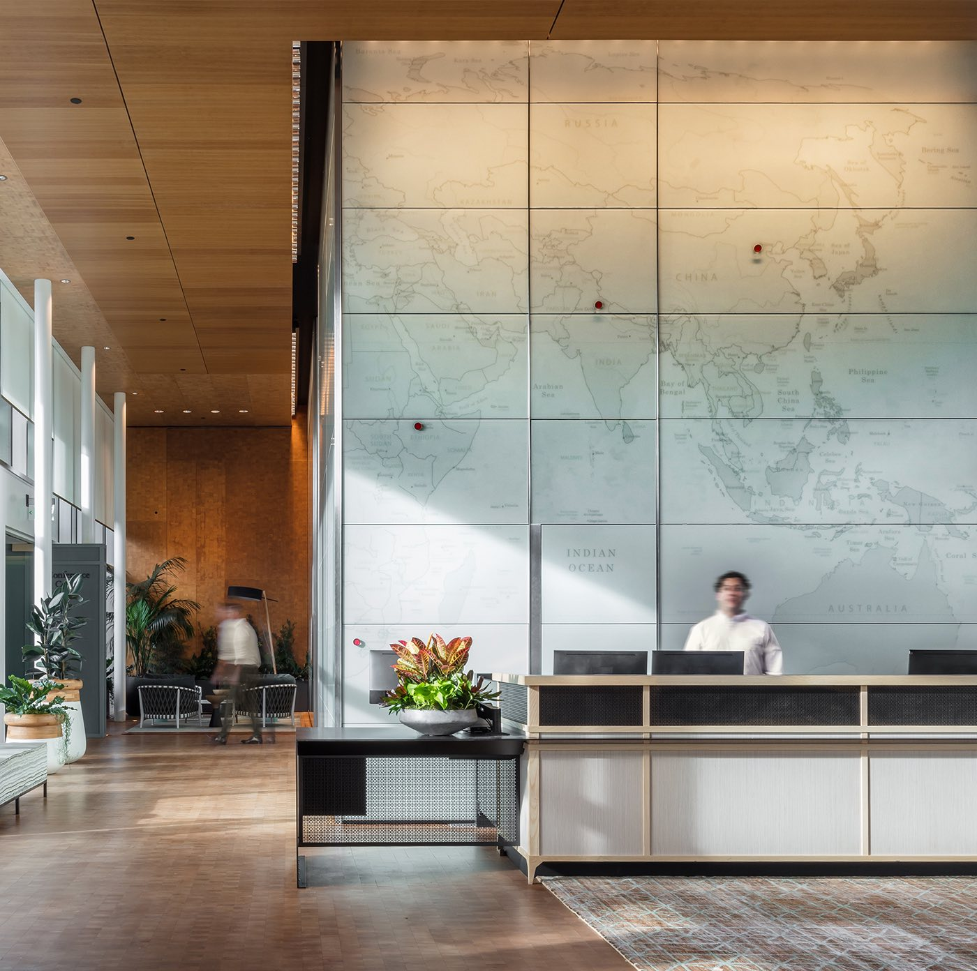 global-non-profit-office-seattle-3