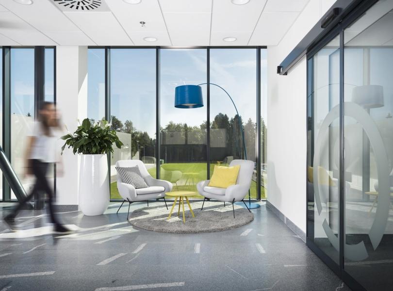 k-n-ljubljana-office-1