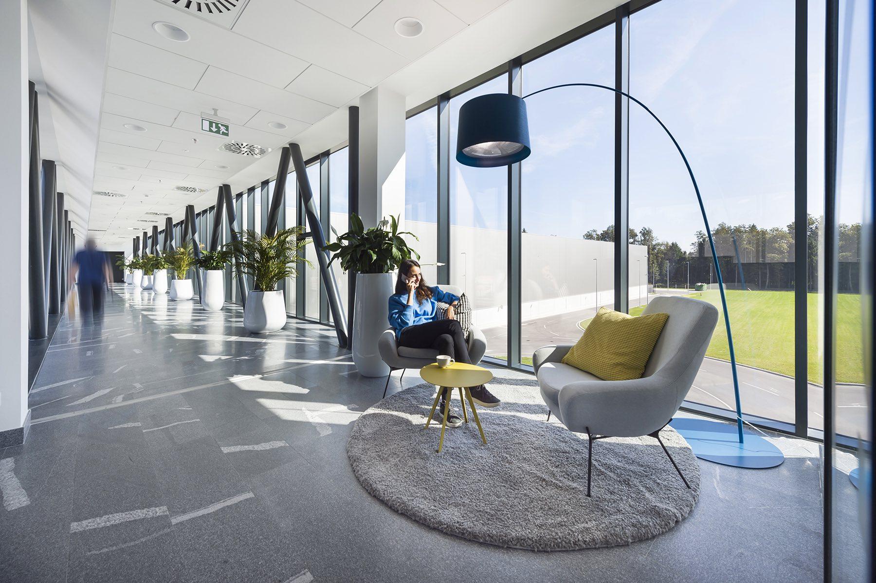 k-n-ljubljana-office-2