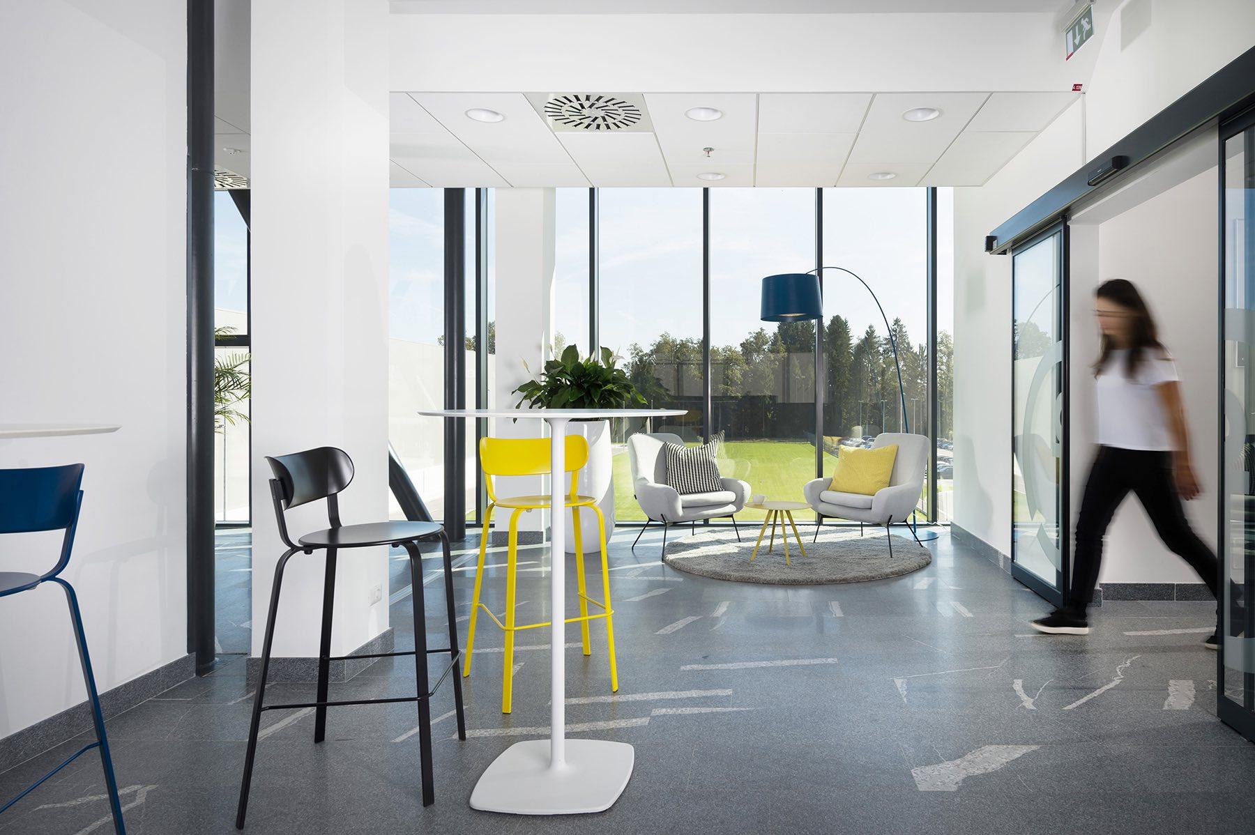 k-n-ljubljana-office-3