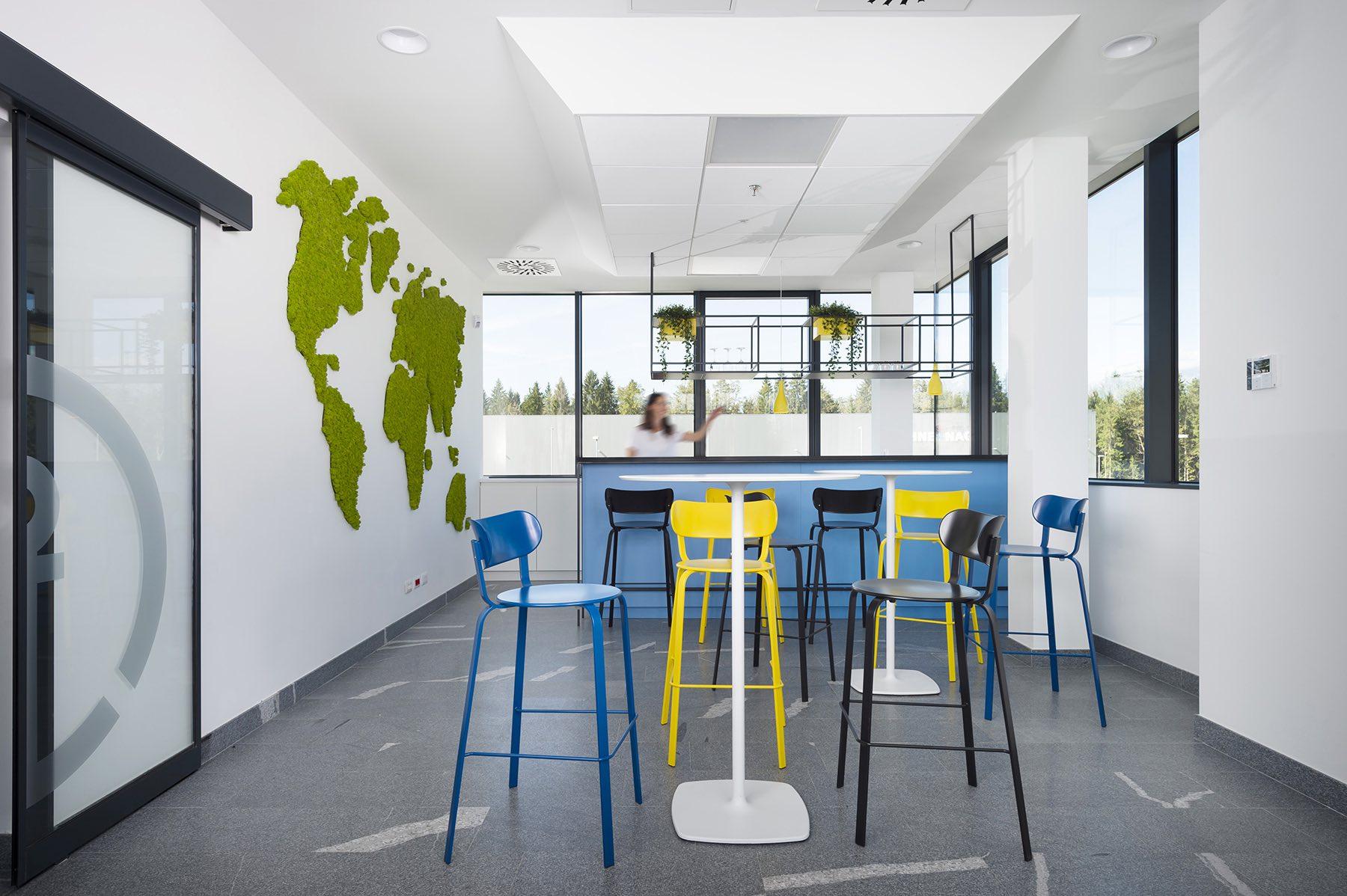 k-n-ljubljana-office-4