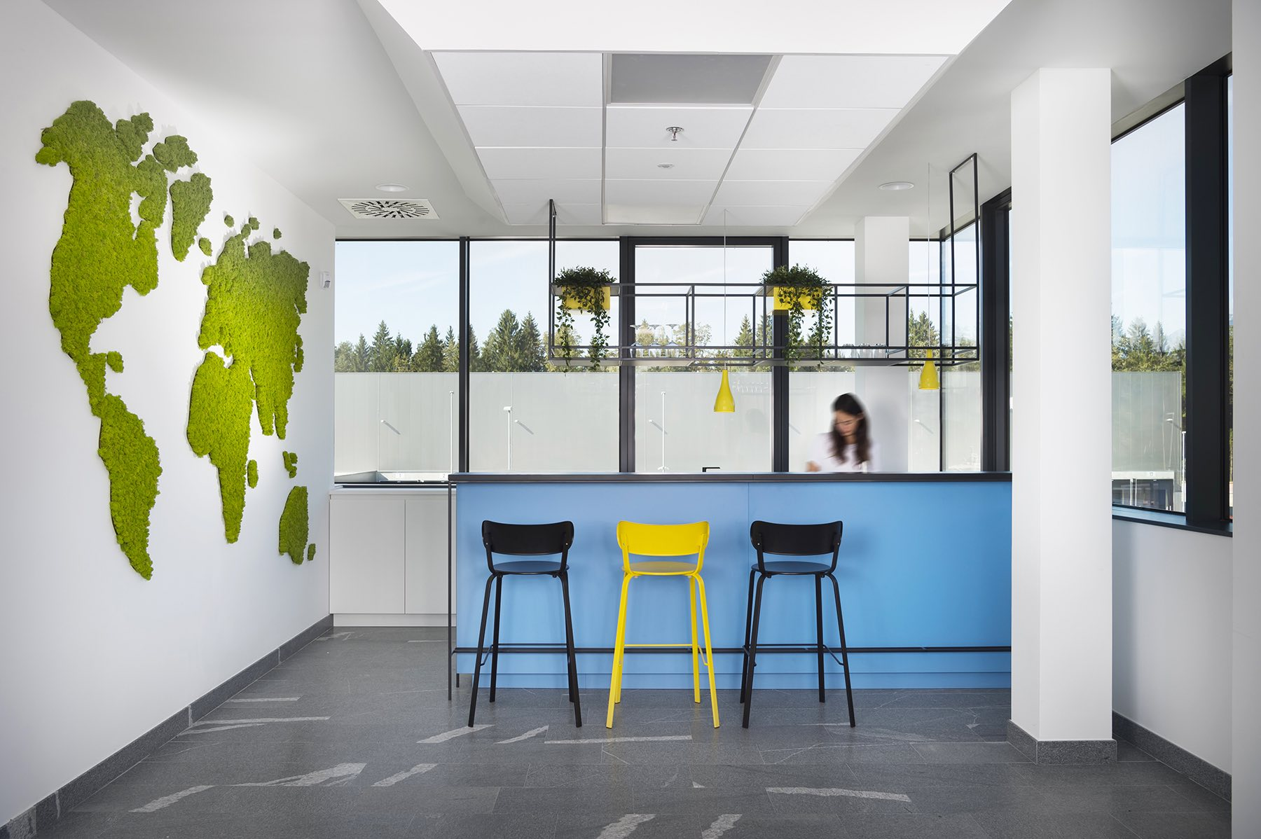 k-n-ljubljana-office-5