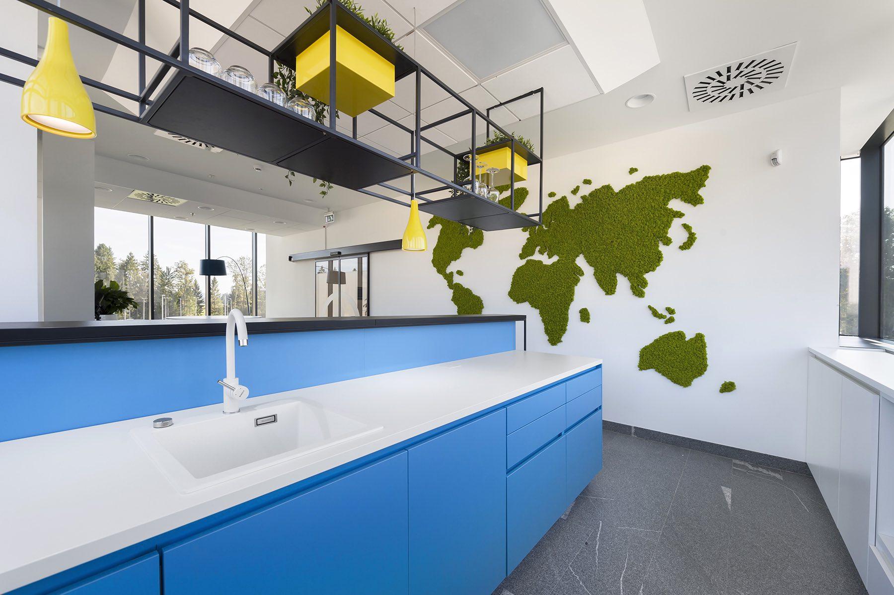 k-n-ljubljana-office-7