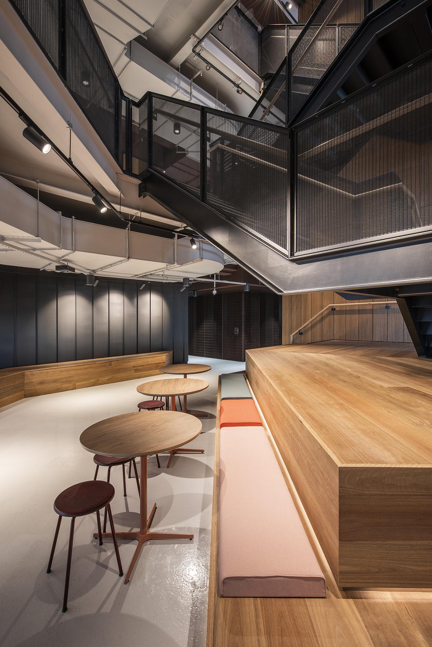 mill-film-studio-adelaide-office-1