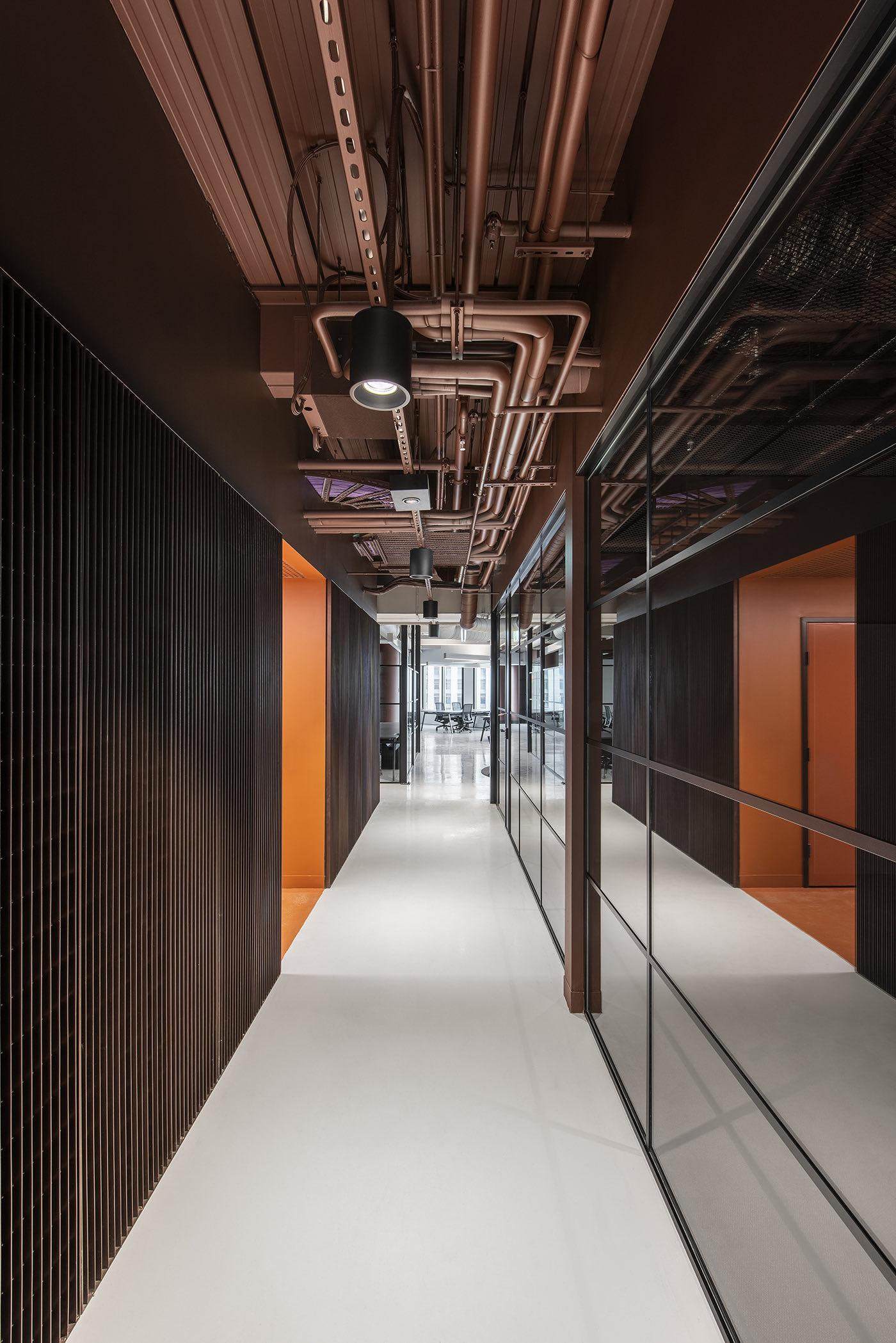 mill-film-studio-adelaide-office-4
