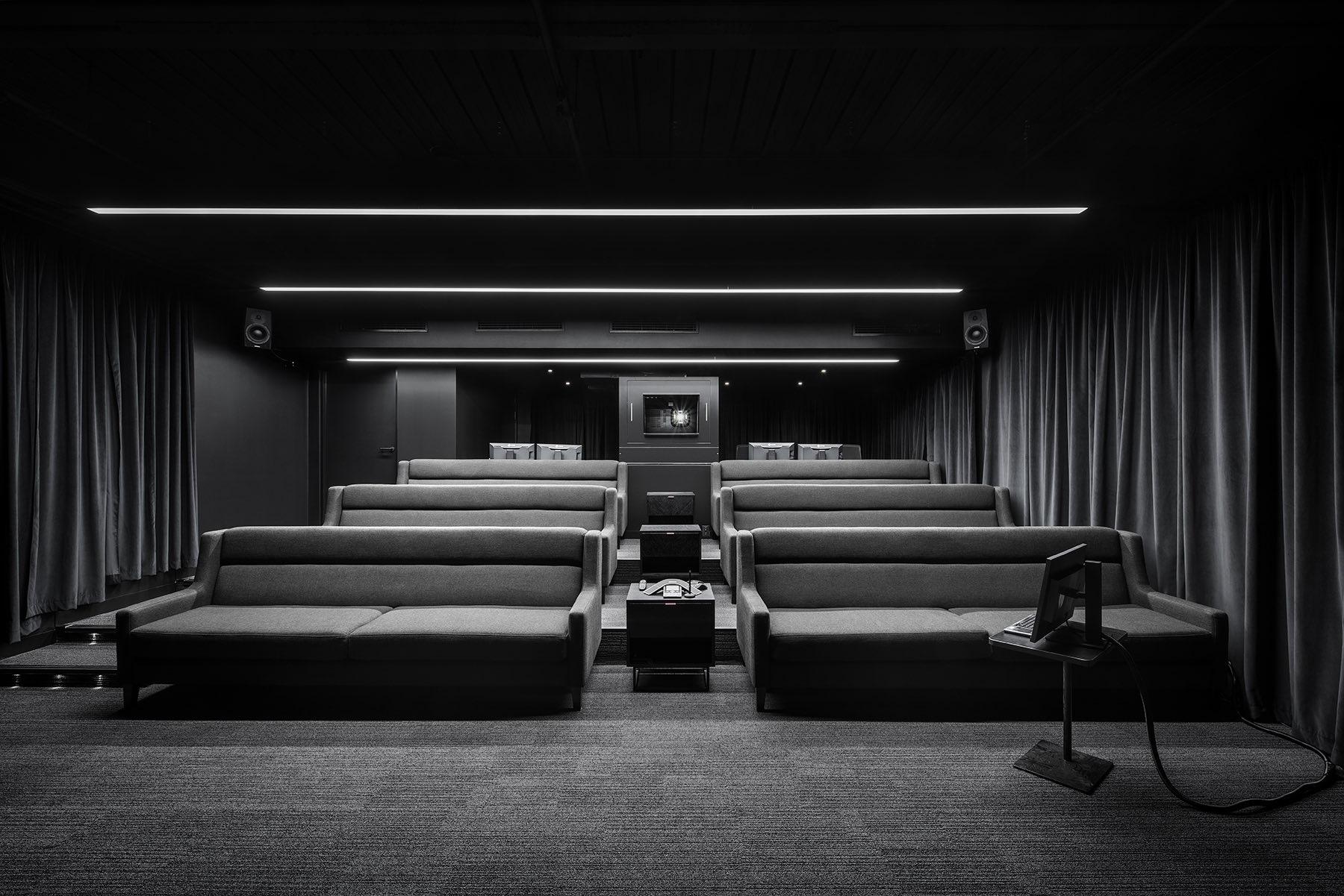 mill-film-studio-adelaide-office-7