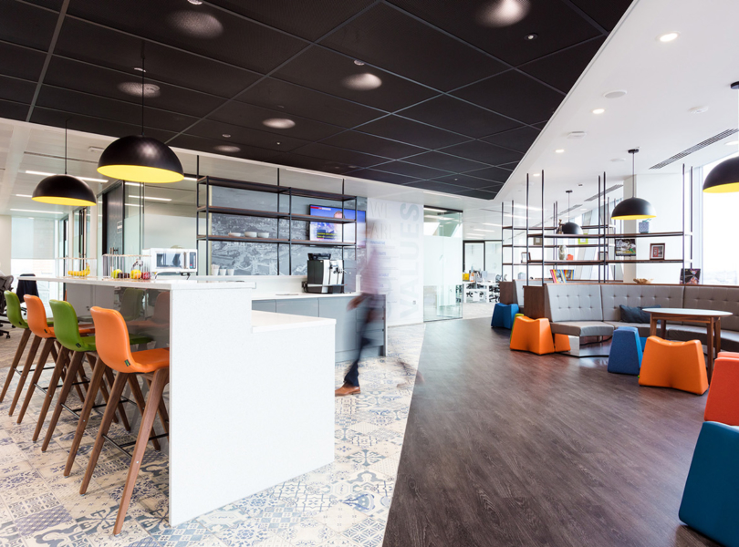 motorola-solutions-london-office-m