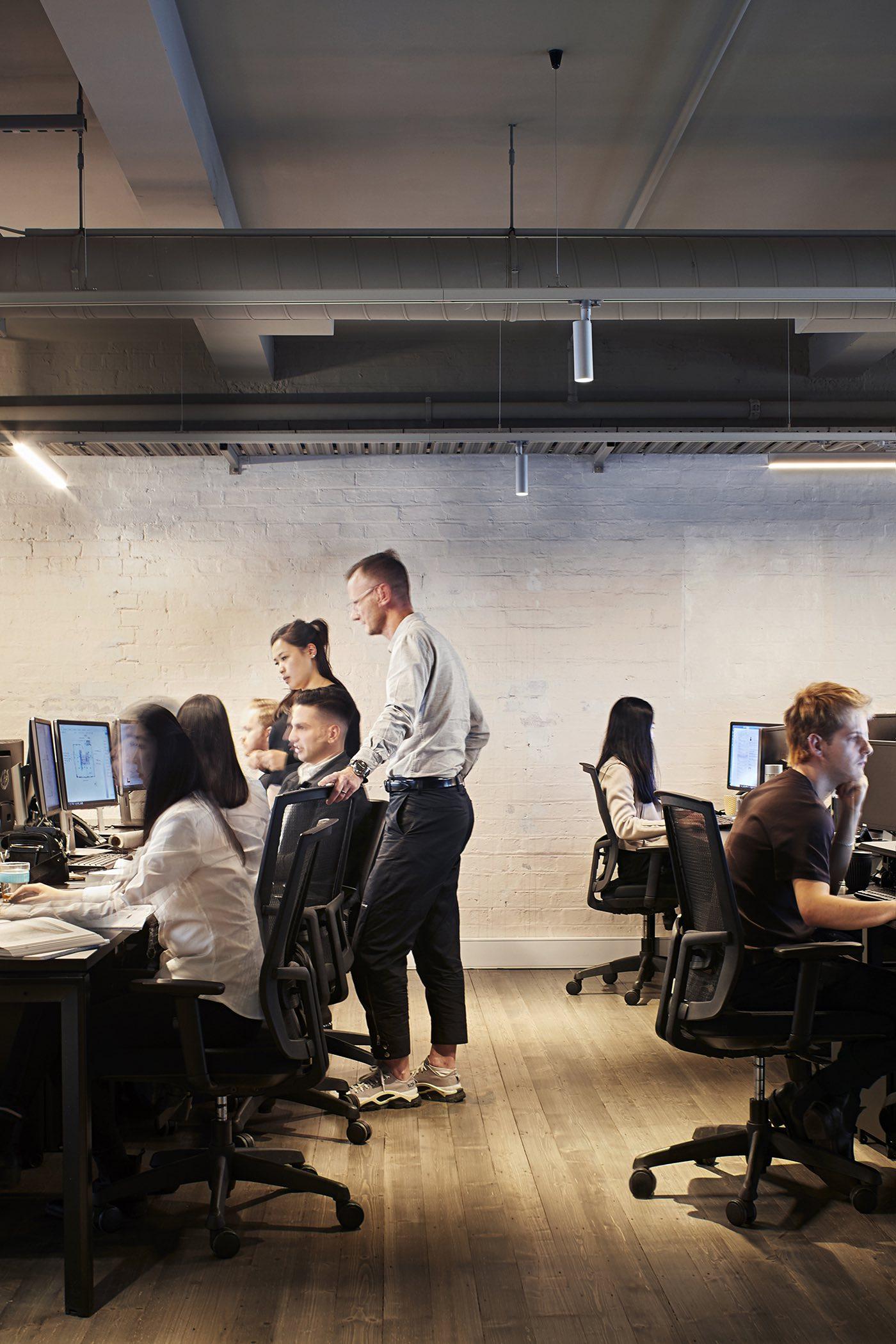 plus-architecture-melbourne-office-2