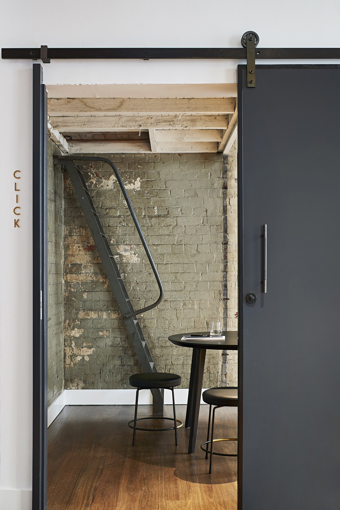 plus-architecture-melbourne-office-3