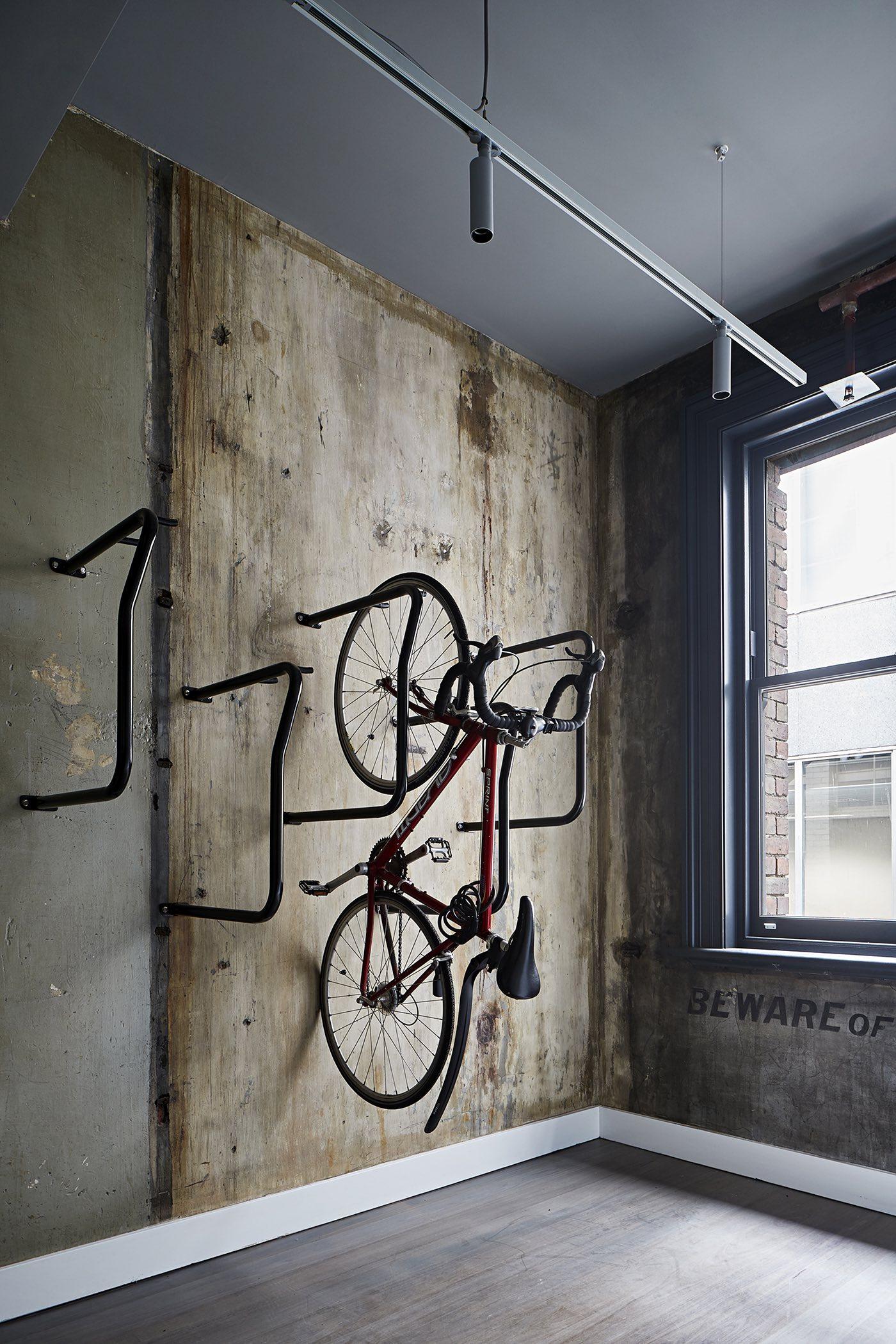 plus-architecture-melbourne-office-4