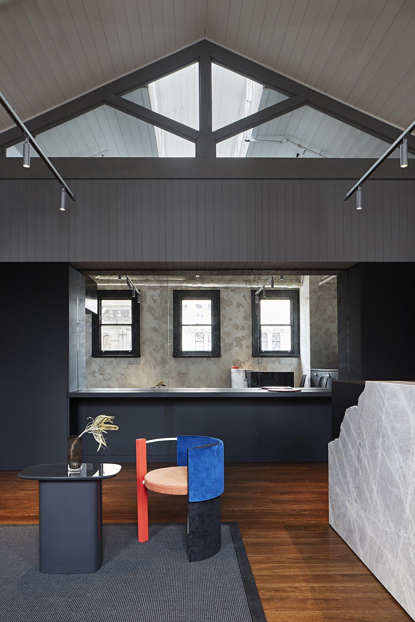 plus-architecture-melbourne-office-5