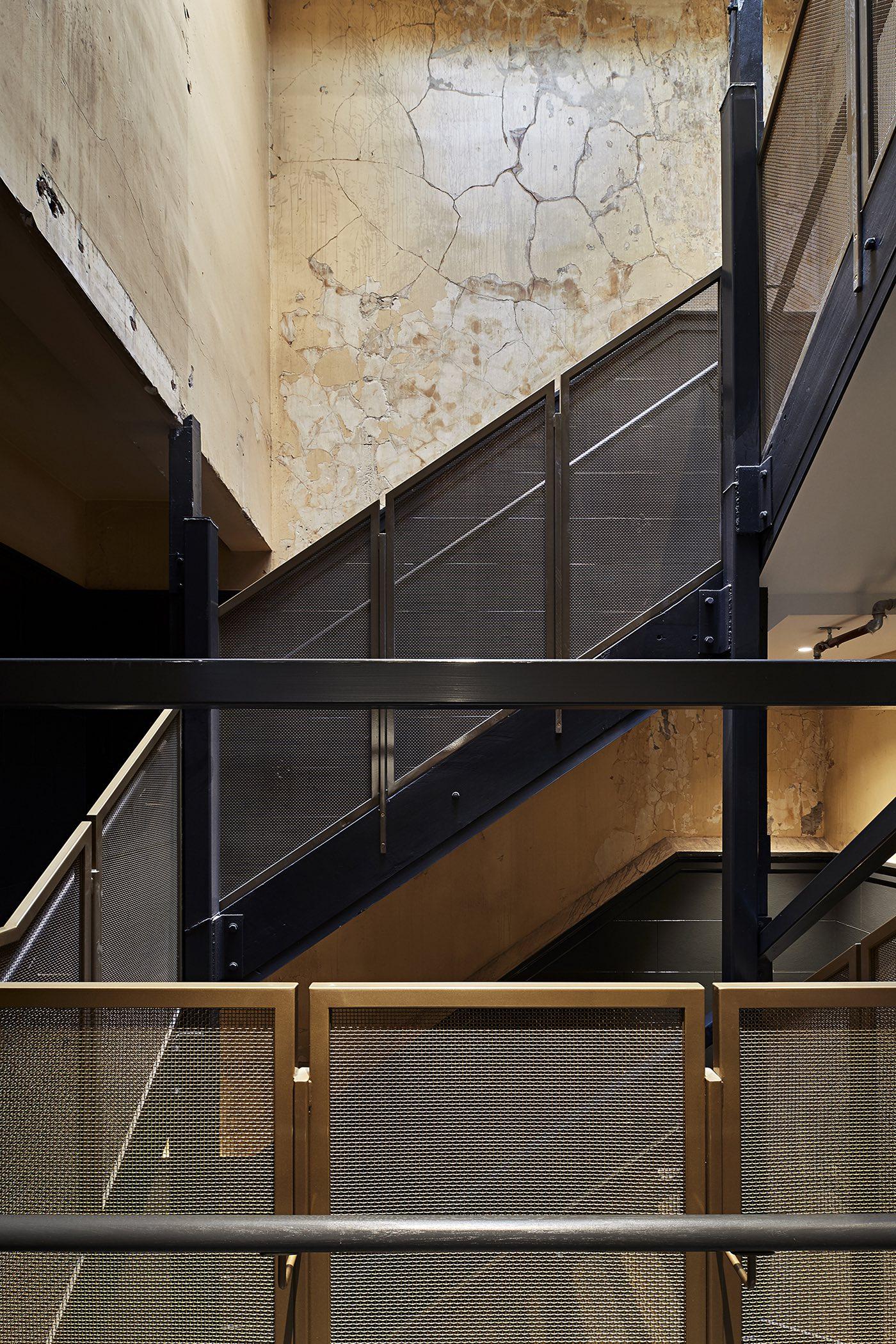 plus-architecture-melbourne-office-6