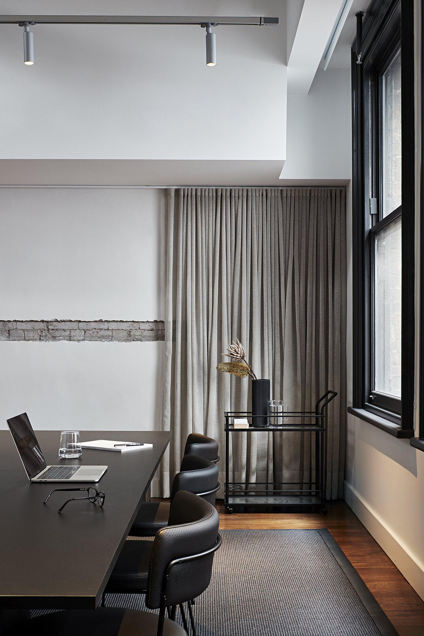 plus-architecture-melbourne-office-8