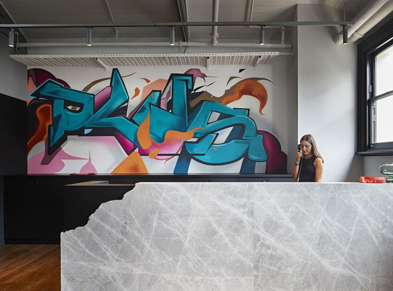 plus-architecture-melbourne-office-m