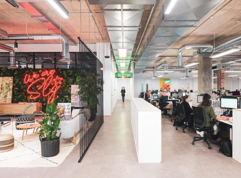 slg-office-london-113