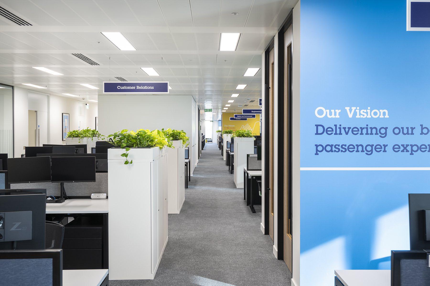 southeastern-office-london-11