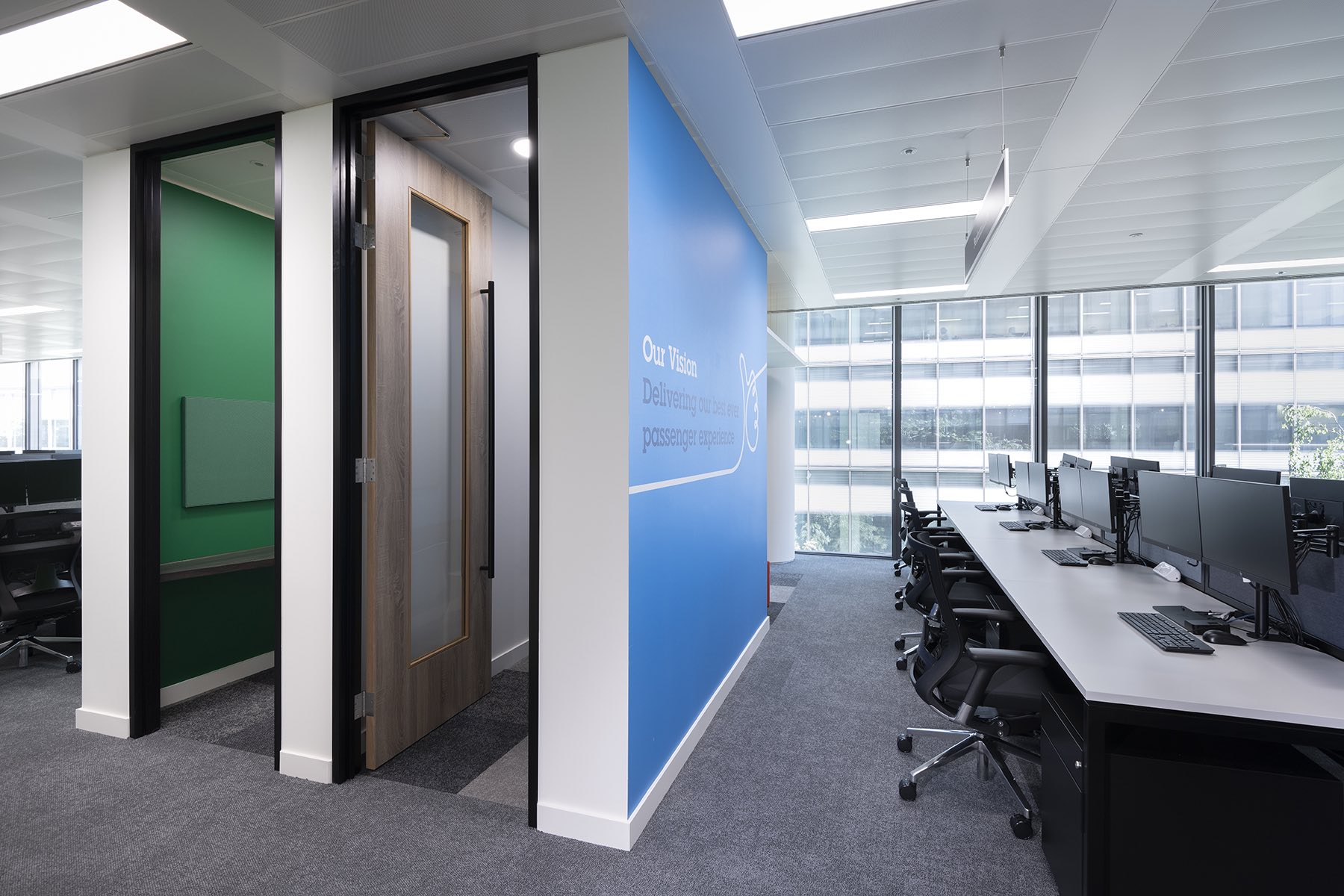 southeastern-office-london-2
