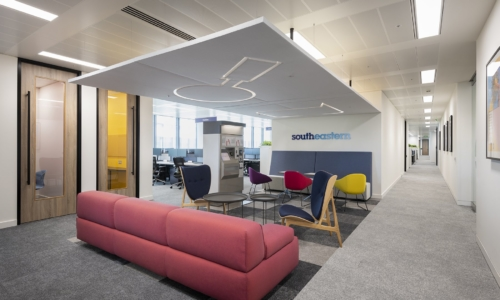 southeastern-office-london-4