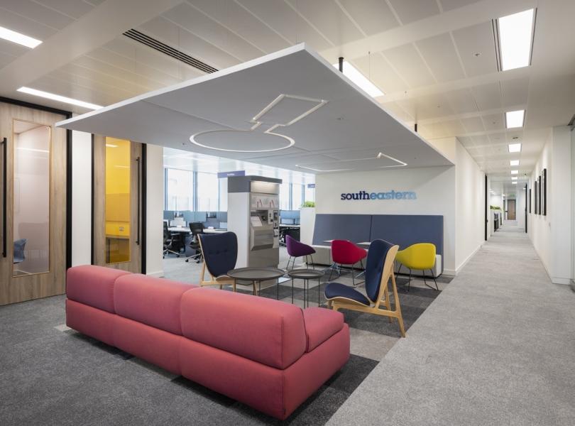 southeastern-office-london-4