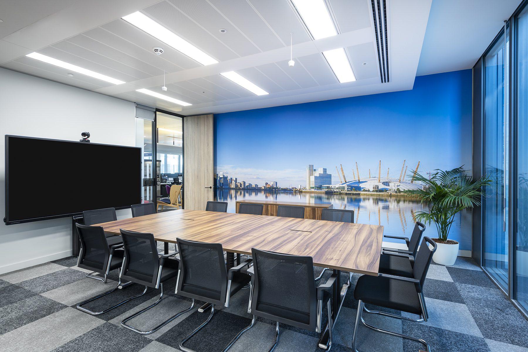southeastern-office-london-7