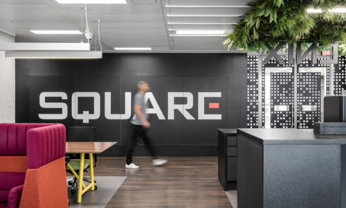 square-enix-london-office-2